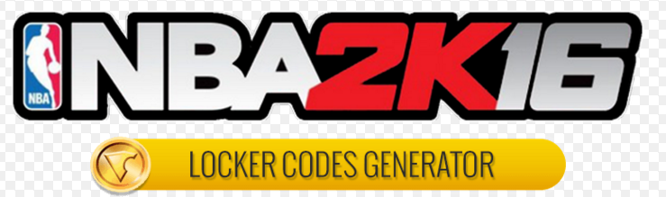 NBA 2K16 Codes Generator